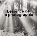 Bruce Barnbaum - L'essence de la photographie - Vision et créativité.