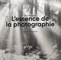 Livres téléchargeables sur Amazon L'essence de la photographie  - Vision et créativité en francais 9782412048672 ePub