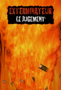 Exterminateur : le Jugement.pdf