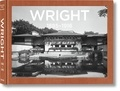 Bruce Brooks Pfeiffer et Peter Gössel - Frank Lloyd Wright. Complete Works. Vol. 1, 1885–1916.