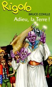 Feriasdhiver.fr Rigolo Tome 49 Image