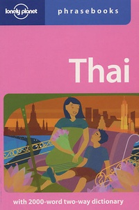 Thai Phrasebook.pdf