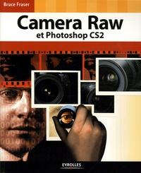 Camera Raw et Photoshop CS2.pdf
