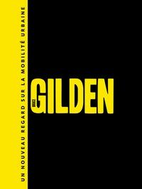 Bruce Gilden - Bruce Gilden - Un nouveau regard sur la mobilité urbaine.