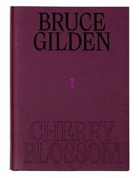 Bruce Gilden - Cherry Blossom.