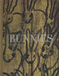 Bruce Helander - Bunnies - Hunt Slonem.