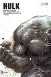 Bruce Jones et Mike Jr Deodato - Hulk Tome 2 : .
