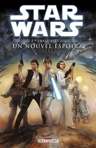 Lemememonde.fr Star Wars Episode IV Image
