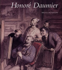 Histoiresdenlire.be Honoré Daumier Image