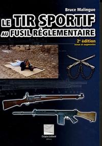 Le tir sportif au fusil réglementaire.pdf