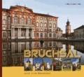 Bruchsal - Eine Stadt in Bildern.
