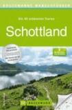 Bruckmanns Wanderführer Schottland.