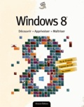 Brume - Windows 8 - Découvrir, Apprivoiser, Maîtriser.