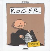 Brunel - Roger.