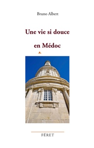 Une vie si douce en Médoc.pdf