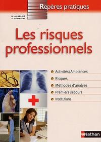 Les risques professionnels.pdf