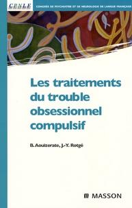 Les traitements du trouble obsessionnel-compulsif.pdf