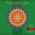 Bruno Arts - Mon Journal Zen - N°1.