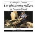 Bruno Auboiron et Gilles Lansard - .