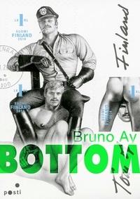Bruno Ay - Bottom.