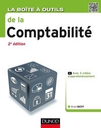 La boîte à outils de la comptabilité.pdf