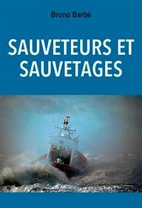 Sauveteurs et sauvetages.pdf