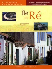 Ile de Ré.pdf
