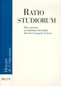 Bruno Belhoste et Adrien Desmoustier - .