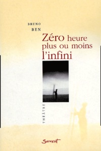Bruno Ben - .