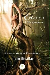 Bruno Benattar - Cecily.