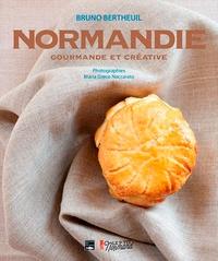 Galabria.be La Normandie gourmande et créative Image