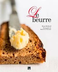 Le beurre.pdf
