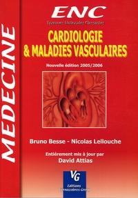 Cardiologie et maladies vasculaires.pdf