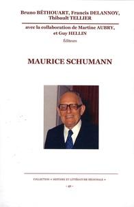Maurice Schumann.pdf