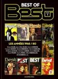 Bruno Blum et Catherine Claude - Best of best - Les années 1968-1979.