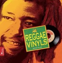 Feriasdhiver.fr Reggae vinyls Image