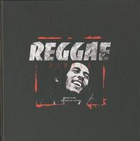 Bruno Blum - Reggae vinyls.