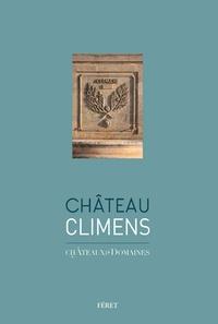 Château Climens.pdf
