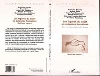 Bruno Bonu et  Collectif - .