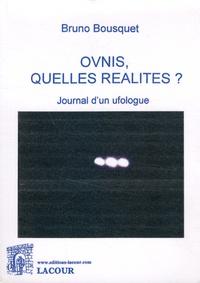 Ovnis, quelles réalités ? - Journal dun ufologue.pdf