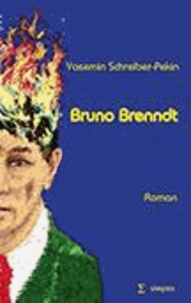 Bruno Brenndt.