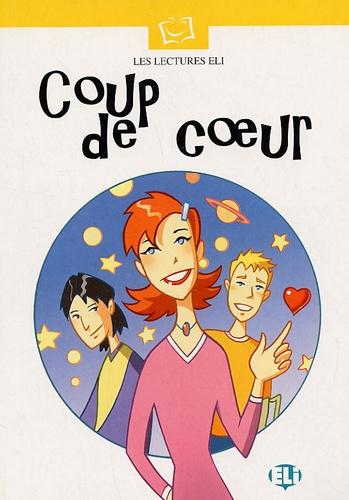 Bruno Brunetti - Coup de coeur.
