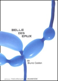 Bruno Castan - .