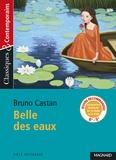 Bruno Castan - Belles des eaux.