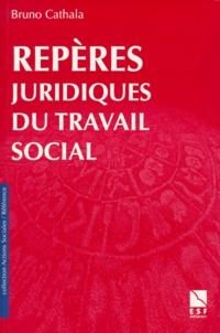 REPERES JURIDIQUES DU TRAVAIL SOCIAL. - 2ème édition mise à jour.pdf