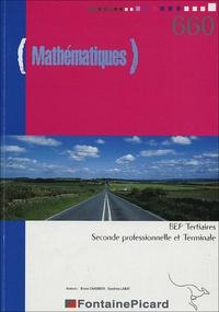 Mathématiques - BEP Tertiaires 2e professionnelle et Tle.pdf
