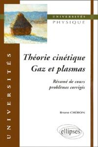 Bruno Chéron - .
