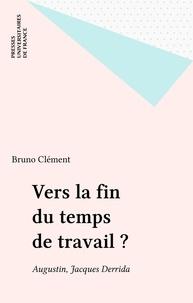 Bruno Clément - .