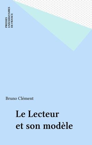 LE LECTEUR ET SON MODELE. Voltaire, Pascal, Hugo, Shakespeare, Sartre, Flaubert