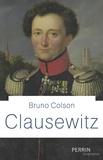 Bruno Colson - Clausewitz.